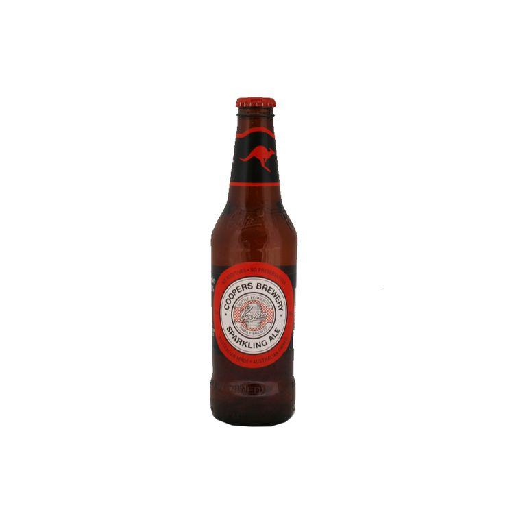 Cerveza-Coopers-375-Ml-1-35097