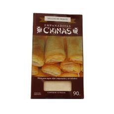 Tapas-Para-Empanadas-Chinas-Delicias-De-Orient-1-39769