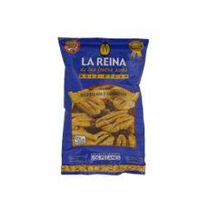 Nuez-Pecan-Salada-Y-Saborizada-La-Reina-100-Gr-1-44711