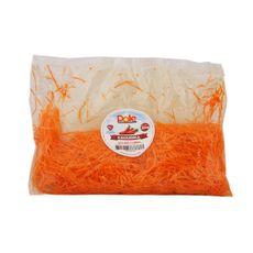 Zanahoria-Rallada-Dole-1-58166
