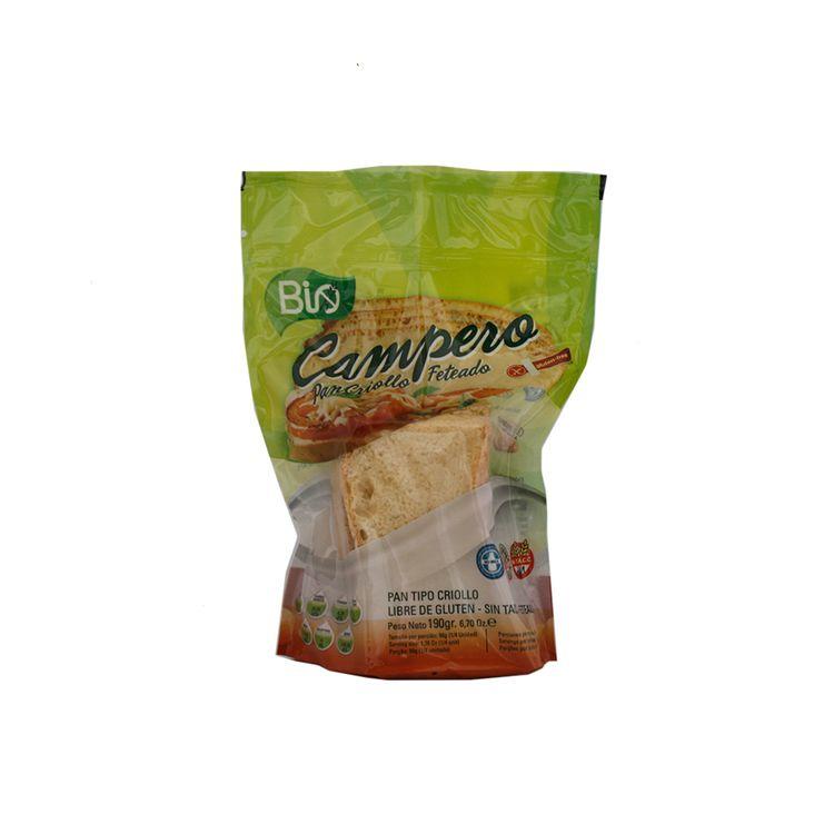 Pan-De-Campo-Bio-Libre-De-Gluten-bsa-gr-190-1-145212