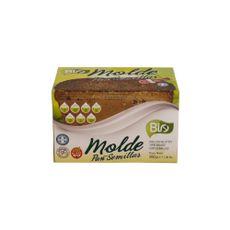 Pan-De-Molde-Bio-Libre-De-Gluten-cja-gr-200-1-145557