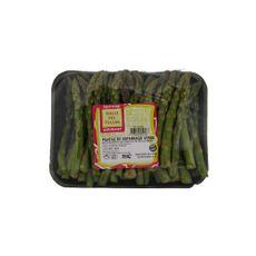 Esparrago-Gourmet-Por-Kg-1-182993