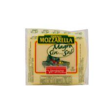 Queso-Mozzarella-Veronica-Trozada-Magra-Paquete-1-Kg-1-248520