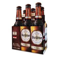 Cerveza-Warsteiner-Dunkel-Bot-330cc-Six-Pack-1-247229