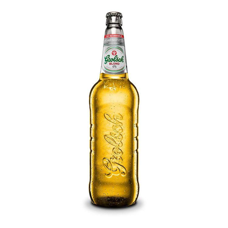 Cerveza-Grolsch-Blond-1-Lt-1-247287