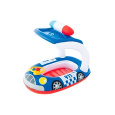 Flotador-De-Coche-Kiddie-Uv-Careful--341-1-250003