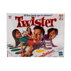 Juego-Twister-1-6668