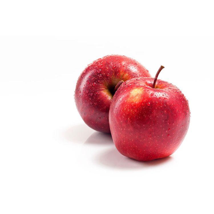 Manzana-Roja-Chica-Por-Kg-1-10926