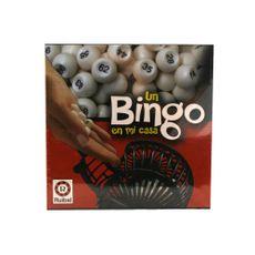 Juego-De-Mesa-Un-Bingo-En-Mi-Casa-s-e-un-1-1-32358