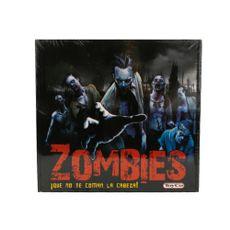 Juego-De-Mesa-Zombies-zombies-cja-un-1-1-40987
