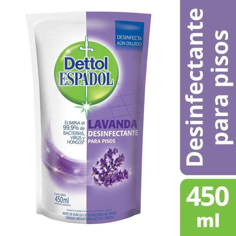 Dettol-Espado-Lavanda-Doy-Pack-450-Ml-1-246040