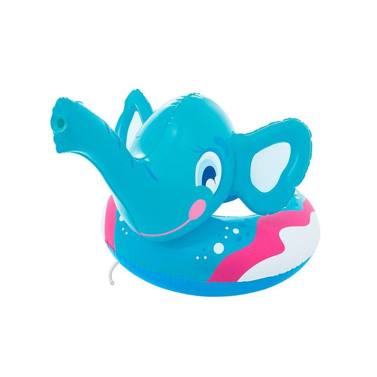 Aro-Pulverizador-De-Elefante----36116--1-250042