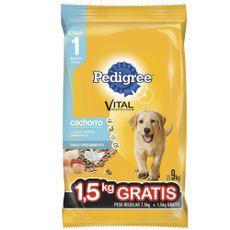 Alimento-Pedigree-Cachorro-X-9-Kg-1-2853