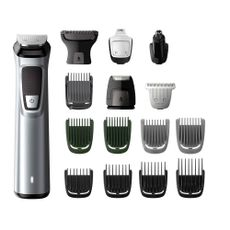 Recortadora-Philips-Mg7730-15-Multigroom-14-En-1-247551