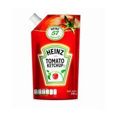 Ketchup-Heinz-X200g-1-250094