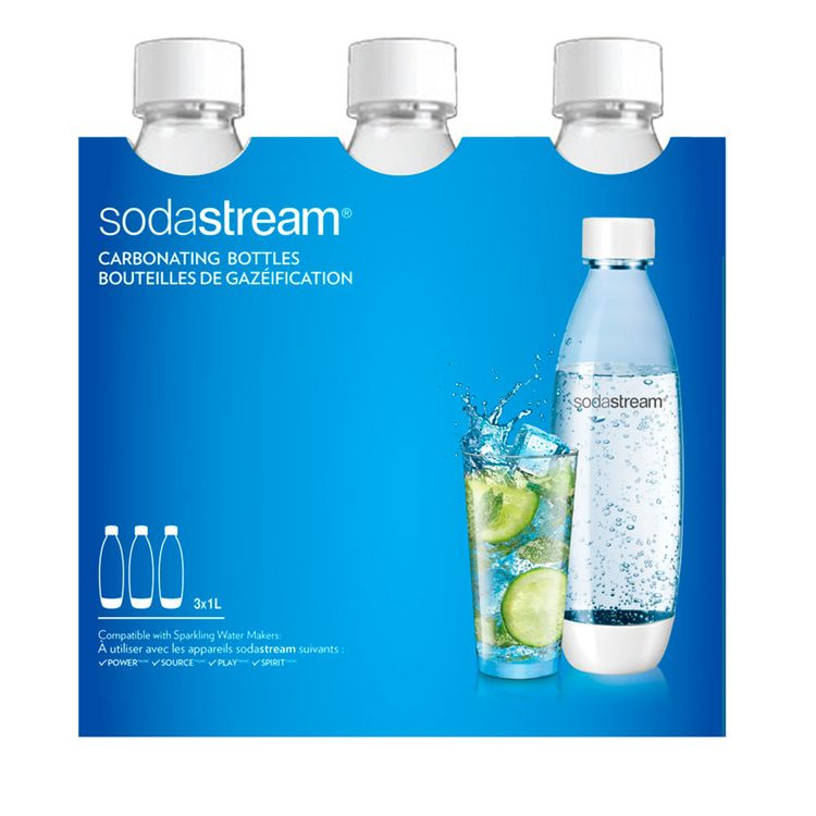 Botella-Sodastream-Tripack-White-Fuse-1l-1-250193
