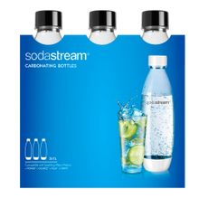 Botella-Sodastream-Tripack-Black-Fuse-1l-1-250194