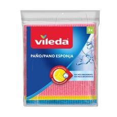 Paño-Vileda-Esponja-3-U-Paño-Vileda-Esponja-Para-Cocina-Blisterster--3-U-1-633