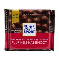 Chocolate-Ritter-Sport-Dunkle-Voll-nuss-X-100g-1-958