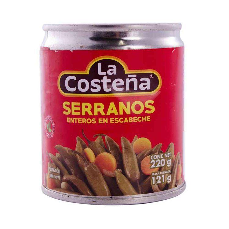 Chiles-Serr-La-Costeña-Escabec-1-1063