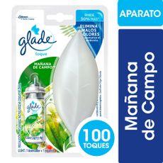 Desodorante-Glade-Toque-Full-1-1327