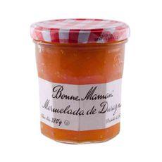 Mermelada-Bonne-Maman-Durazno-370-Gr-1-3445