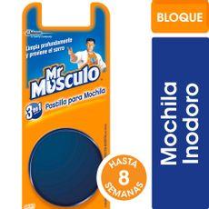Desodorante-Para-Inodoro-Mr-Musculo-Limpiado-48-Gr-1-5971