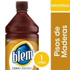 Cera-Solvente-Liquida-Blem-Universal-X-1000ml-1-6670