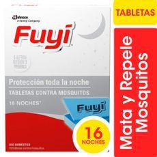 Tabletas-Mata-Mosquitos-Fuyi-16-U-1-6778