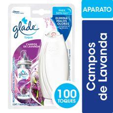 Desodorante-De-Ambiente-Glade-Toque-Completo-9-Gr-1-6850