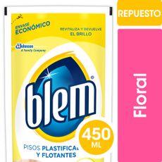 Blem-Pisos-Plastificados-Doy-Pack-con-Aceite-De-Almendras-floral-doy-cc-450-1-7101
