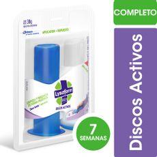 Discos-Activos-Lysoform-Full-Lavanda-cja-gr-38-1-10370