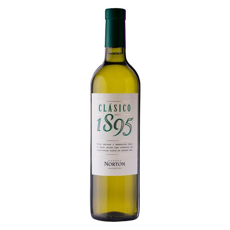 Vino-Blanco-Fino-Norton-Clasico-750-Cc-1-10670