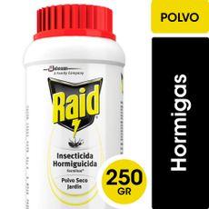 Insecticida-Mata-Hormigas-Raid-Polvo-X-250gr-1-11472
