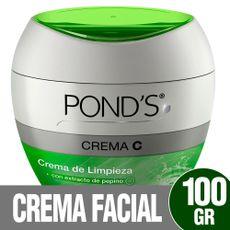 Crema-Ponds-Limpieza-Con-Pepino-100-Gr-1-12406