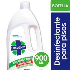 Limpiador-Liquido-Desinfectante-Lysoform-Original-900-Ml-1-13837