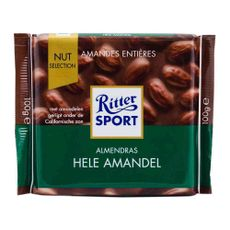 Chocolate-Ritter-Sport-Con-Almendras-100-Gr-1-14240