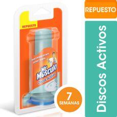 Discos-Activos-Mr-Musculo-Glade-Para-Inodoros-repuesto-paraiso-Azul-paq-gr-38-1-15546