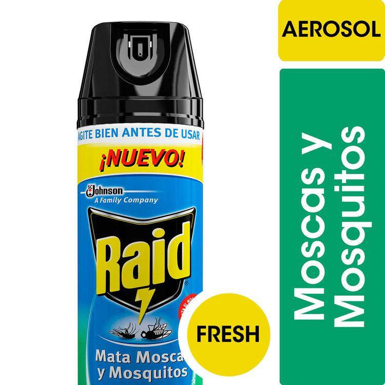 Insecticida-Raid-Mata-Moscas-Y-Mosquitos-Fresh-360-Ml-1-15776