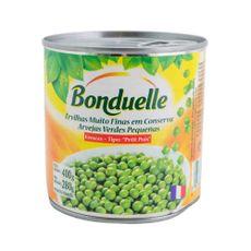 Arvejas-Finas-Bonduelle-Conservas-280-Gr-1-16931