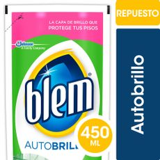 Autobrillo-Blem-Incoloro-Floral-Doy-Pack-X-450ml-1-16974
