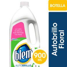 Autobrillo-Blem-Incoloro-Floral-X-900ml-1-16979