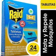 Tabletas-Mata-Mosquitos-Raid-24-U-1-18307