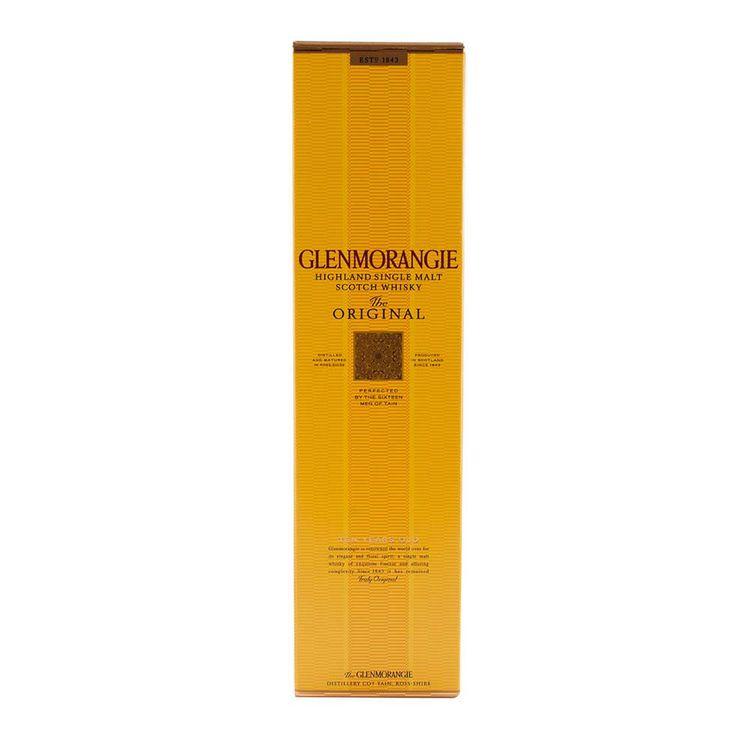 Whisky-Glenmorangie-750-Ml-1-19428