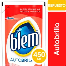 Autobrillo-Blem-Express-450-Ml-1-19934