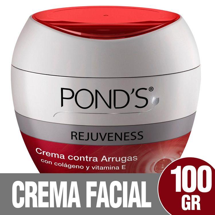 Crema-Contra-Arrugas-De-Dia-Ponds-Rejuvenecedora-100-Gr-1-20393