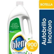 Autobrillo-Blem-Incoloro-900-Cc-1-24042
