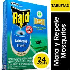 Tabletas-Mata-Mosquitos-Raid-Fresh-24-U-1-30119