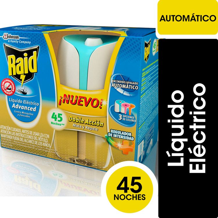 Liquido-Electrico-Advanced-Raid-45-Noches-329-Ml-1-30173